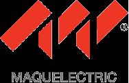 Maquelectric Logo