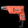 Taladro Percutor AT400CIP-vvr-10mm-400w-2700rpm-220V-ARGENTEC