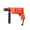 Taladro Percutor AT600CIP VVR -13mm-600w-2200rpm-220V-ARGENTEC