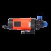 Bomba Trasvasadora BT12VN-1200w-16mca-5000L/H-220v-ARGENTEC
