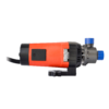 Bomba Trasvasadora BT220NX-1200w-25mca-8000L/H-220v-ARGENTEC