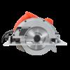 "Sierra circular  CS150-185mm(7 1/4"")-5000rpm-220V-ARGENTEC"