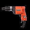 Atornillador Prof Regulable DG400-15Nm-400w-3500rpm-220V-ARGENTEC