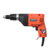 Atornillador Torque Regulable DG500 -25Nm-500w-1800rpm-220V-ARGENTEC