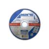Discos de Corte-ARGENTEC - 350 X 3,2 X 22,2