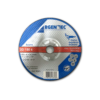 Discos de Desbaste-ARGENTEC - 115x6x22.2