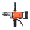 Taladro Extrapesado GE920S2 -2vel-acero20mm-900w-590rpm-ARGENTEC