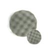 Paños para Lustradoras-ARGENTEC - Paño soft ultraf. celeste 0180